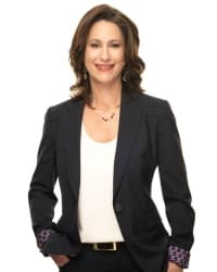 Top Rated Family Law Attorney in Falls Church, VA : Katharine Maddox