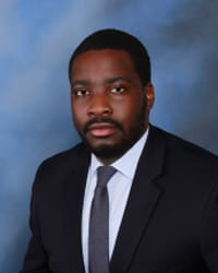 Top Rated Immigration Attorney in Long Beach, CA : Mykhal N. Ofili