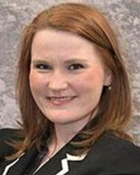 Top Rated Personal Injury Attorney in Chicago, IL : Chelsea L. Caldwell