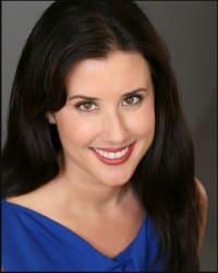 Top Rated Civil Rights Attorney in San Francisco, CA : Sandra Ribera Speed