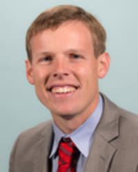 Top Rated DUI-DWI Attorney in Mason, OH : Maxwell D. Kinman
