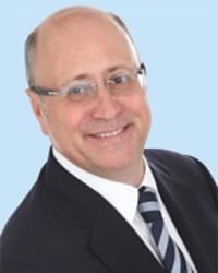 Top Rated Criminal Defense Attorney in Miami, FL : Barry M. Wax