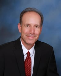 Top Rated Personal Injury Attorney in Scottsdale, AZ : Paul Englander
