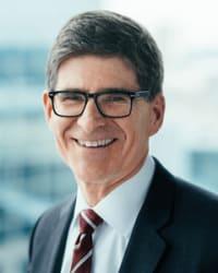 Top Rated Tax Attorney in Prior Lake, MN : Thomas M. Regan