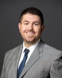 Top Rated Criminal Defense Attorney in San Diego, CA : Matthew H. Springmeyer