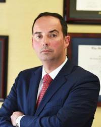 Top Rated Personal Injury Attorney in Roseland, NJ : Paul M. da Costa