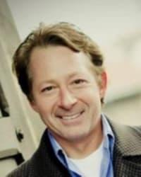 Top Rated Business Litigation Attorney in Bloomfield Hills, MI : Michael J. Balian