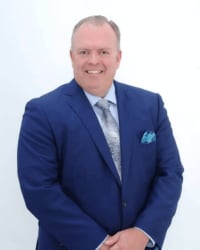 Top Rated Personal Injury Attorney in Waldorf, MD : Thomas E. Pyles