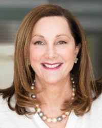 Top Rated Family Law Attorney in Wellesley, MA : Vicki L. Shemin