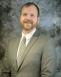 Top Rated Personal Injury Attorney in Indianapolis, IN : Matt Bigler