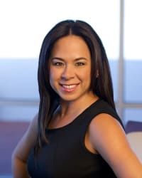 Top Rated Personal Injury Attorney in Corpus Christi, TX : Catherine D. Hilliard