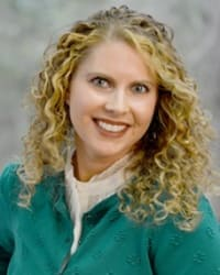 Top Rated Business & Corporate Attorney in Mandeville, LA : Christie Lee Tournet
