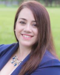 Top Rated Estate & Trust Litigation Attorney in Miami, FL : Irama Valdes