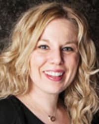 Top Rated Insurance Coverage Attorney in Seattle, WA : Kristine Grelish
