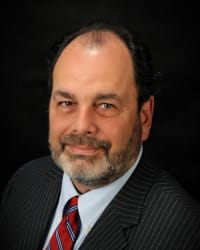 Top Rated Workers' Compensation Attorney in Louisville, KY : Matthew W. Stein