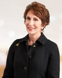 Top Rated Estate Planning & Probate Attorney in Dallas, TX : Sheryl Brantley Latham