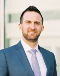 Top Rated Family Law Attorney in Beverly Hills, CA : Michael B. Hanasab