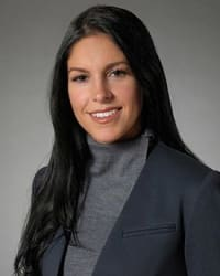 Top Rated Employment Litigation Attorney in New York, NY : Dana Cimera