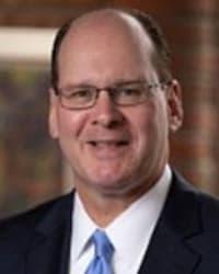 Top Rated Civil Litigation Attorney in Crestview Hills, KY : David Kramer