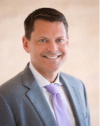 Top Rated Real Estate Attorney in Austin, TX : John R. Ott