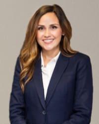 Top Rated Civil Litigation Attorney in Geneva, IL : Elizabeth C. Chavez