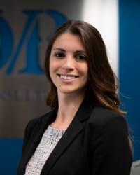 Top Rated Employment & Labor Attorney in Milwaukee, WI : Samantha Huddleston