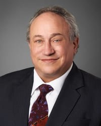 Top Rated Elder Law Attorney in Roslyn Heights, NY : Stephen J. Silverberg