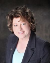 Top Rated Family Law Attorney in Franklin, TN : Judy A. Oxford