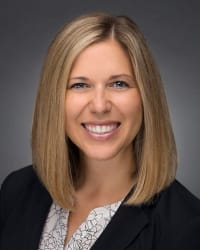 Top Rated Personal Injury Attorney in Wausau, WI : Victoria Karcher