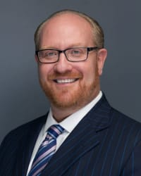 Top Rated Real Estate Attorney in Denver, CO : Jay F. Kamlet