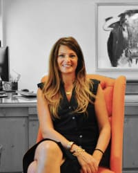 Top Rated Family Law Attorney in West Palm Beach, FL : Abigail Beebe