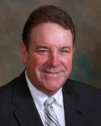 Top Rated Personal Injury Attorney in San Antonio, TX : George L. LeGrand