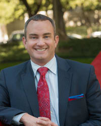 Top Rated Civil Litigation Attorney in Dallas, TX : Jonathan L. Howell