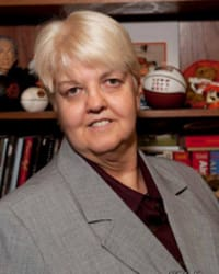 Top Rated Tax Attorney in Oklahoma City, OK : Donna J. Jackson