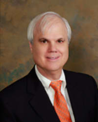 Top Rated Criminal Defense Attorney in Bethesda, MD : Stephen Bou