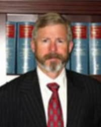 Top Rated Estate & Trust Litigation Attorney in Fountain Valley, CA : Roger Buffington