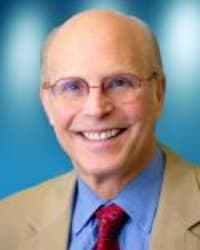 Top Rated Medical Malpractice Attorney in Seattle, WA : Mark Leemon