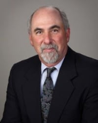 Top Rated General Litigation Attorney in Hartford, CT : Steven B. Kaplan