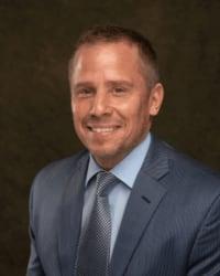 Top Rated Employment Litigation Attorney in Charlotte, NC : Joshua R. Van Kampen