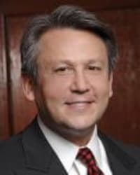 Top Rated Products Liability Attorney in Independence, MO : Kenneth B. McClain, II