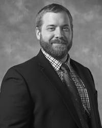 Top Rated Social Security Disability Attorney in Hudson, WI : John R. Foss