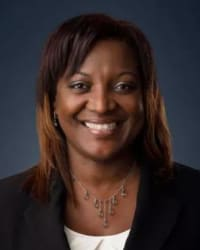 Top Rated Family Law Attorney in Johns Creek, GA : Georgetta Glaves-Innis