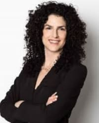 Top Rated Employment Litigation Attorney in Chicago, IL : Elissa J. Hobfoll