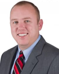 Top Rated Personal Injury Attorney in Denver, CO : Kevin Cheney