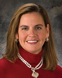 Top Rated Personal Injury Attorney in Louisville, KY : Sheila P. Hiestand