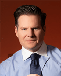 Top Rated Business & Corporate Attorney in Pittsburgh, PA : Phillip P. DiLucente