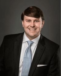 Top Rated Personal Injury Attorney in Lubbock, TX : Eliott V. Nixon