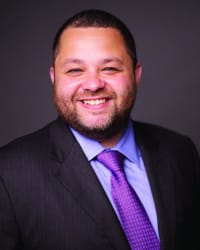 Top Rated Employment Litigation Attorney in New York, NY : Jeremiah Iadevaia