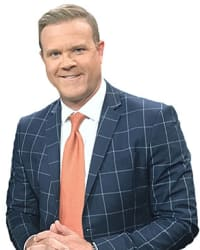 Top Rated Tax Attorney in Oklahoma City, OK : Travis W. Watkins