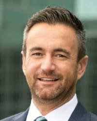 Top Rated Real Estate Attorney in Phoenix, AZ : Michael Fletcher